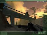 Neocron  Archiv - Screenshots - Bild 22