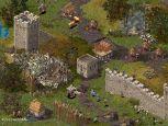 Stronghold - Screenshots - Bild 7