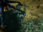 AquaNox - Screenshots - Bild 15