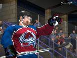 NHL Hitz 20-02 Archiv - Screenshots - Bild 14