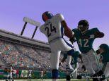 Madden NFL 2002  Archiv - Screenshots - Bild 2