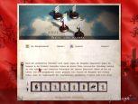 Shogun: Total War - Screenshots - Bild 8