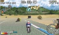 MotoGP  Archiv - Screenshots - Bild 37