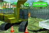Power Diggerz  Archiv - Screenshots - Bild 5