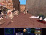 Rogue Spear: Black Thorn - Screenshots - Bild 12
