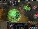 Warcraft 3 - Screenshots & Artworks Archiv - Screenshots - Bild 11