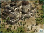 American Conquest  Archiv - Screenshots - Bild 8