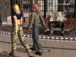 Dead or Alive 3  Archiv - Screenshots - Bild 24
