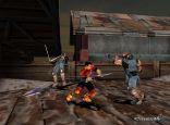 New Legends  Archiv - Screenshots - Bild 19