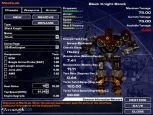 MechWarrior 4: Black Knight  Archiv - Screenshots - Bild 3