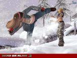 Dead or Alive 3  Archiv - Screenshots - Bild 64