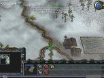 World War III: Black Gold - Screenshots - Bild 11