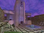 EverQuest: Shadows of Luclin  Archiv - Screenshots - Bild 14