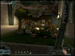 Wiggles - Screenshots - Bild 8