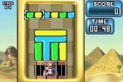 Rampage Puzzle Attack  Archiv - Screenshots - Bild 19