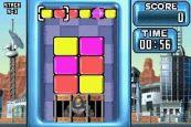 Rampage Puzzle Attack  Archiv - Screenshots - Bild 25