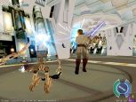 Star Wars: Obi Wan  Archiv - Screenshots - Bild 20