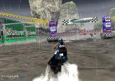 Jet Ski Riders  Archiv - Screenshots - Bild 38