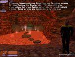 Gold Games 5 - Screenshots - Bild 2