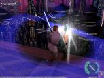 Star Wars: Obi Wan  Archiv - Screenshots - Bild 22