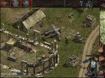 Play the Games Vol. 4 - Screenshots - Bild 7
