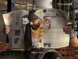 Dead or Alive 3  Archiv - Screenshots - Bild 25