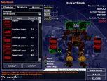 MechWarrior 4: Black Knight  Archiv - Screenshots - Bild 7