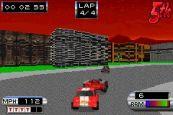 Cruis'n Velocity  Archiv - Screenshots - Bild 12