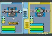 Rampage Puzzle Attack  Archiv - Screenshots - Bild 41