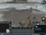 World War III: Black Gold - Screenshots - Bild 13