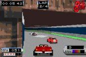 Cruis'n Velocity  Archiv - Screenshots - Bild 54