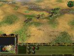 World War III: Black Gold - Screenshots - Bild 10