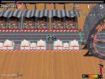 Carrera Grand Prix  Archiv - Screenshots - Bild 7