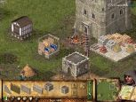 Stronghold - Screenshots - Bild 10