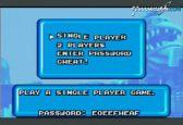 Rampage Puzzle Attack  Archiv - Screenshots - Bild 38