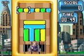 Rampage Puzzle Attack  Archiv - Screenshots - Bild 21