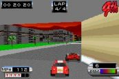 Cruis'n Velocity  Archiv - Screenshots - Bild 15