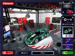 Carrera Grand Prix  Archiv - Screenshots - Bild 10