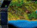 Gold Games 5 - Screenshots - Bild 10