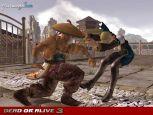 Dead or Alive 3  Archiv - Screenshots - Bild 52