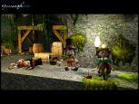 Wiggles - Screenshots - Bild 6