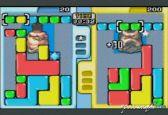 Rampage Puzzle Attack  Archiv - Screenshots - Bild 39