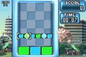 Rampage Puzzle Attack  Archiv - Screenshots - Bild 11