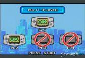 Rampage Puzzle Attack  Archiv - Screenshots - Bild 32
