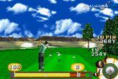ESPN Final Round Golf 2002  Archiv - Screenshots - Bild 4