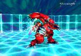 Bloody Roar 3 - Screenshots - Bild 6