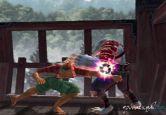 Bloody Roar 3 - Screenshots - Bild 13