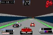 Cruis'n Velocity  Archiv - Screenshots - Bild 47