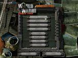 World War III: Black Gold - Screenshots - Bild 9