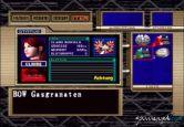 Resident Evil Survivor 2: Code Veronica X - Screenshots - Bild 3